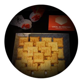design culinaire 03
