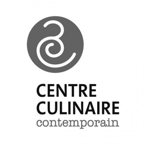 logo-centre-culinaire-contemporain