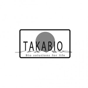logo-takabio