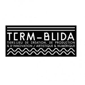 logo-tcrm-blida