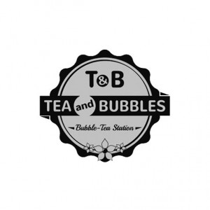 logo-tea-and-bubble