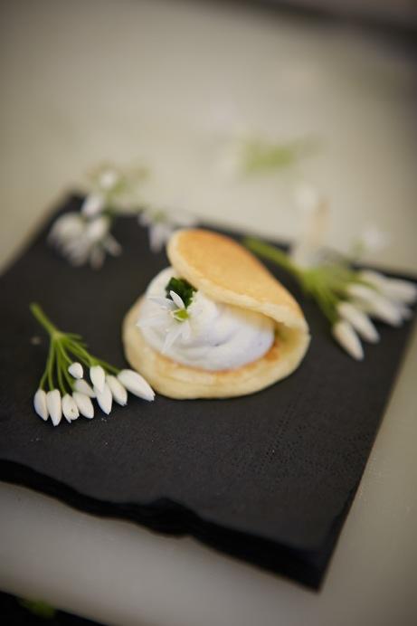 Foodcamp_2014_heloise benoit