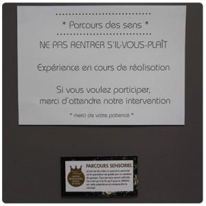 heloisebenoit-galette-des-rois-parcours-sensoriel04